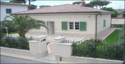 Detached-House-for-Sale-Versilia-Tuscany---AZ-Italian-Properties--1-