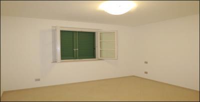 Detached-House-for-Sale-Versilia-Tuscany---AZ-Italian-Properties--5-