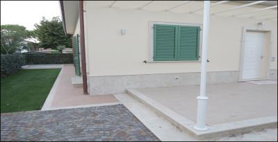Detached-House-for-Sale-Versilia-Tuscany---AZ-Italian-Properties--3-