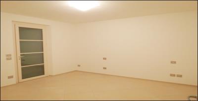 Detached-House-for-Sale-Versilia-Tuscany---AZ-Italian-Properties--6-