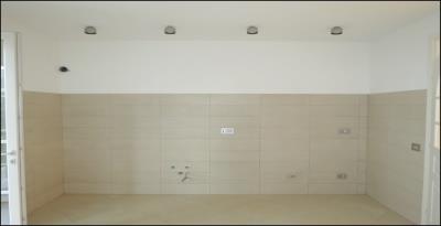 Detached-House-for-Sale-Versilia-Tuscany---AZ-Italian-Properties--7-