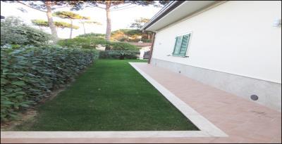 Detached-House-for-Sale-Versilia-Tuscany---AZ-Italian-Properties--10-