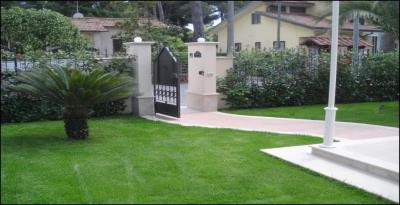 Detached-House-for-Sale-Versilia-Tuscany---AZ-Italian-Properties--12-