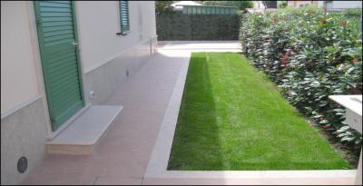 Detached-House-for-Sale-Versilia-Tuscany---AZ-Italian-Properties--13-