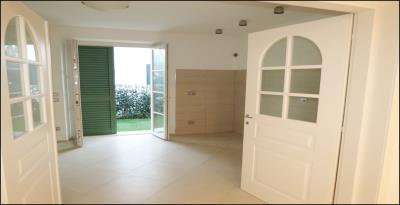 Detached-House-for-Sale-Versilia-Tuscany---AZ-Italian-Properties--16-