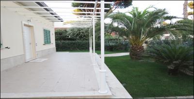 Detached-House-for-Sale-Versilia-Tuscany---AZ-Italian-Properties--18-