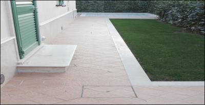 Detached-House-for-Sale-Versilia-Tuscany---AZ-Italian-Properties--17-