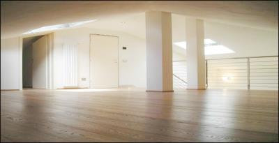 Detached-House-for-Sale-Versilia-Tuscany---AZ-Italian-Properties--20-