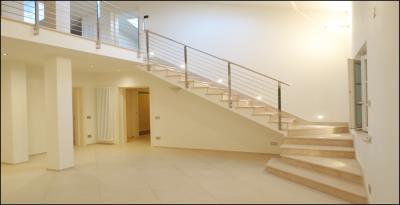 Detached-House-for-Sale-Versilia-Tuscany---AZ-Italian-Properties--19-