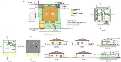 Detached-House-for-Sale-Versilia-Tuscany---AZ-Italian-Properties--21-