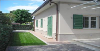 Detached-House-for-Sale-Versilia-Tuscany---AZ-Italian-Properties--22-