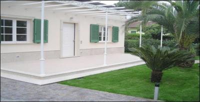 Detached-House-for-Sale-Versilia-Tuscany---AZ-Italian-Properties--23-