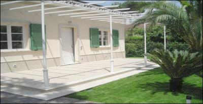 Detached-House-for-Sale-Versilia-Tuscany---AZ-Italian-Properties--24-