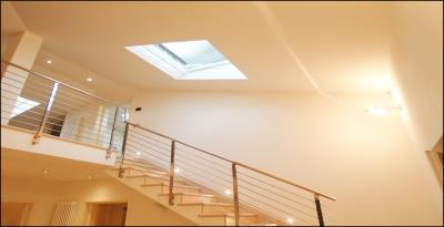 Detached-House-for-Sale-Versilia-Tuscany---AZ-Italian-Properties--26-