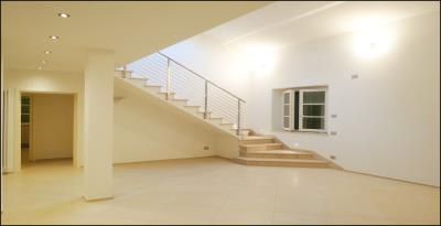 Detached-House-for-Sale-Versilia-Tuscany---AZ-Italian-Properties--27-