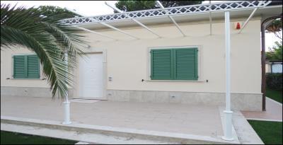 Detached-House-for-Sale-Versilia-Tuscany---AZ-Italian-Properties--29-