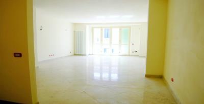 Apartmens-for-Sale-Versilia-Tuscany---AZ-Italian-Properties--2-