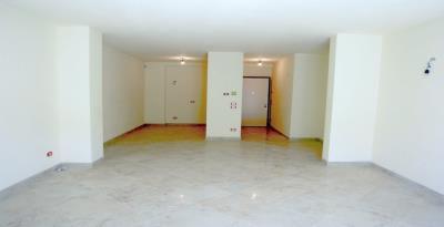 Apartmens-for-Sale-Versilia-Tuscany---AZ-Italian-Properties--1-