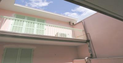 Apartmens-for-Sale-Versilia-Tuscany---AZ-Italian-Properties--3-