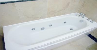 Apartmens-for-Sale-Versilia-Tuscany---AZ-Italian-Properties--4-