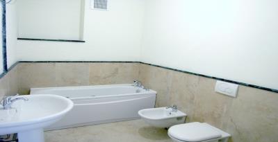 Apartmens-for-Sale-Versilia-Tuscany---AZ-Italian-Properties--6-