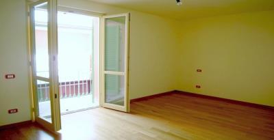 Apartmens-for-Sale-Versilia-Tuscany---AZ-Italian-Properties--9-