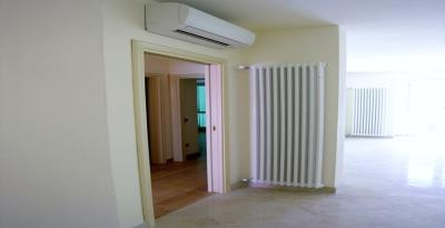 Apartmens-for-Sale-Versilia-Tuscany---AZ-Italian-Properties--12-