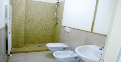 Apartmens-for-Sale-Versilia-Tuscany---AZ-Italian-Properties--13-