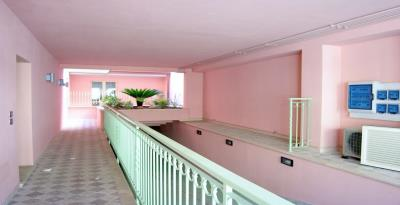Apartmens-for-Sale-Versilia-Tuscany---AZ-Italian-Properties--14-