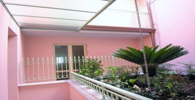Apartmens-for-Sale-Versilia-Tuscany---AZ-Italian-Properties--15-