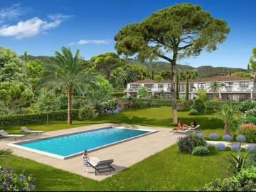 New-Aprtments-for-Sale-South-Of-France-AZ-Italian-Properties--1-