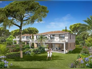 New-Aprtments-for-Sale-South-Of-France-AZ-Italian-Properties--3-