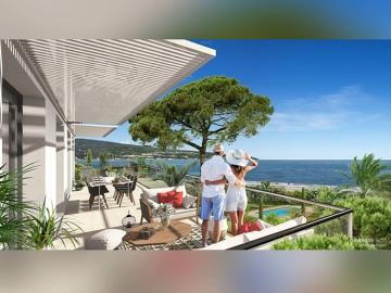 New-Aprtments-for-Sale-South-Of-France-AZ-Italian-Properties--4-
