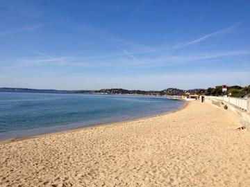 New-Aprtments-for-Sale-South-Of-France-AZ-Italian-Properties--6-