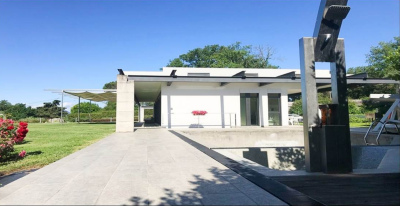 Modern-Villa-with-Pool-for-Sale-Lucca-Tuscany---AZ-Italian-Properties--2-