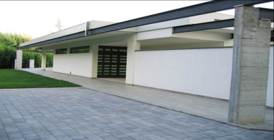 Modern-Villa-with-Pool-for-Sale-Lucca-Tuscany---AZ-Italian-Properties--3-