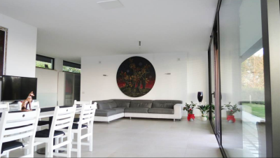 Modern-Villa-with-Pool-for-Sale-Lucca-Tuscany---AZ-Italian-Properties--5-