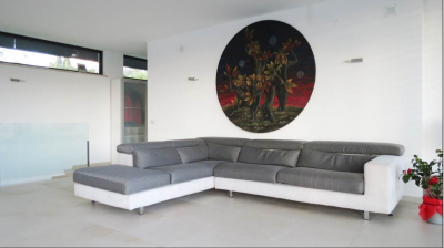 Modern-Villa-with-Pool-for-Sale-Lucca-Tuscany---AZ-Italian-Properties--6-