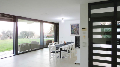 Modern-Villa-with-Pool-for-Sale-Lucca-Tuscany---AZ-Italian-Properties--7-