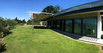 Modern-Villa-with-Pool-for-Sale-Lucca-Tuscany---AZ-Italian-Properties--13-