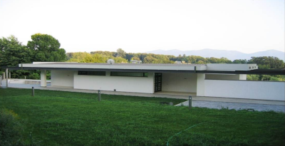 Modern-Villa-with-Pool-for-Sale-Lucca-Tuscany---AZ-Italian-Properties--14-