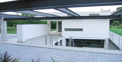 Modern-Villa-with-Pool-for-Sale-Lucca-Tuscany---AZ-Italian-Properties--15-