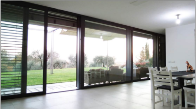 Modern-Villa-with-Pool-for-Sale-Lucca-Tuscany---AZ-Italian-Properties--16-