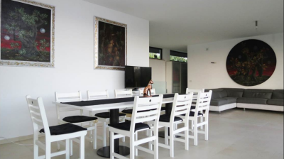 Modern-Villa-with-Pool-for-Sale-Lucca-Tuscany---AZ-Italian-Properties--17-