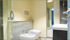 Image No.23-6 Bed House/Villa for sale