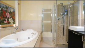 Image No.26-6 Bed House/Villa for sale