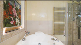 Image No.27-6 Bed House/Villa for sale