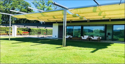Modern-Villa-with-Pool-for-Sale-Lucca-Tuscany---AZ-Italian-Properties--29-