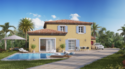 New-villa-with-pool-for-Sale-in-Grimaud-Gulf-of-Saint-Tropez--2-