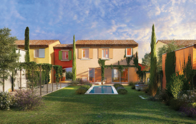 New-villa-with-pool-for-Sale-in-Grimaud-Gulf-of-Saint-Tropez--1-